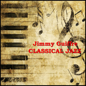 Jimmy Guiffre Trio