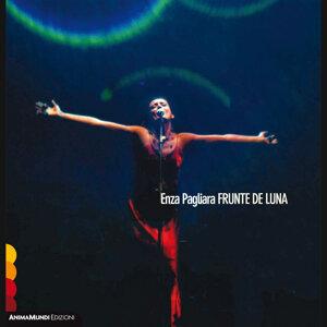 Enza Pagliara 歌手頭像