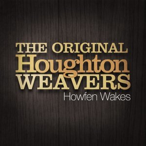 The Original Houghton Weavers 歌手頭像