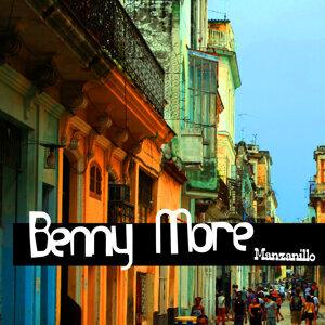 Benny Moré