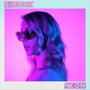 Simone 歌手頭像