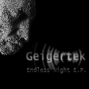 Geigertek 歌手頭像