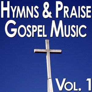 Gospel Music Crew 歌手頭像