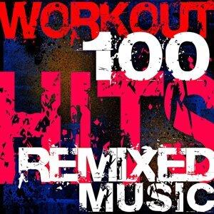 Workout Remix Factory