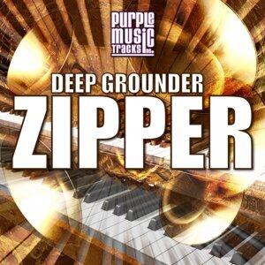 Deep Grounder 歌手頭像