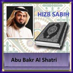 Abu Bakr Al Shatri 歌手頭像