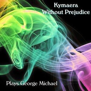 Kymaera 歌手頭像