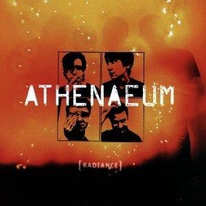 Athenaeum (詩人會社) 歌手頭像