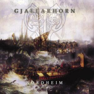 Gjallarhorn Metal 歌手頭像