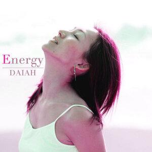 Daiah 歌手頭像