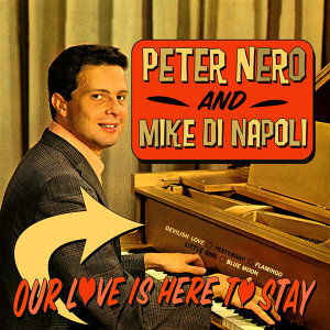 Peter Nero & Mike de Napoli 歌手頭像