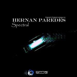 Hernan Paredes 歌手頭像