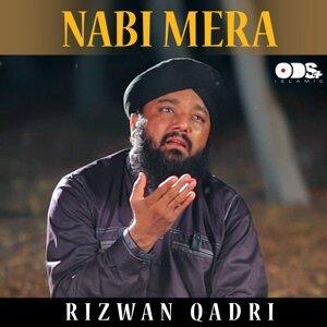 Rizwan Qadri 歌手頭像
