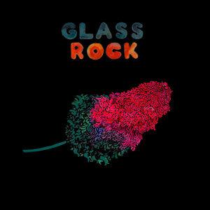 Glass Rock 歌手頭像