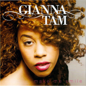 Gianna Tam 歌手頭像