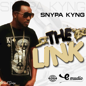 Snypa Kyng 歌手頭像
