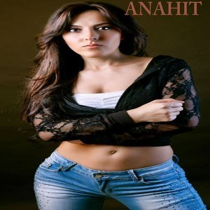 Anahit 歌手頭像