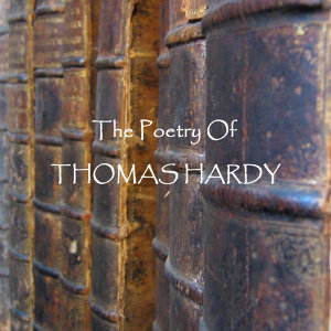 Thomas Hardy 歌手頭像