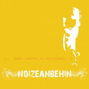 Noizeanbehin