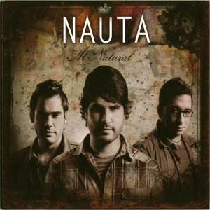 Nauta 歌手頭像