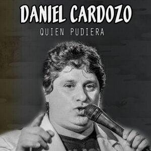 Daniel Cardozo 歌手頭像