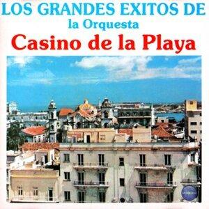 Orquesta Casino de la Playa 歌手頭像
