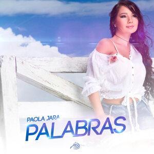 Paola Jara 歌手頭像