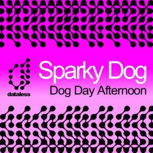 Sparky Dog 歌手頭像