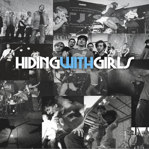 Hiding With Girls 歌手頭像