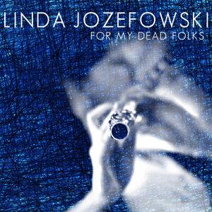 Linda Jozefowski 歌手頭像