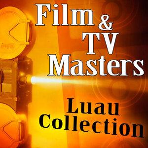 Film & TV Masters 歌手頭像