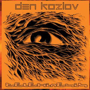Denis Kozlov