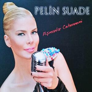 Pelin Suade 歌手頭像