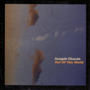 Joaquín Chacón