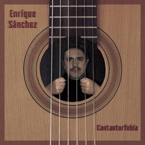 Enrique Sanchez 歌手頭像
