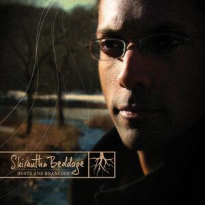 Shirantha Beddage 歌手頭像