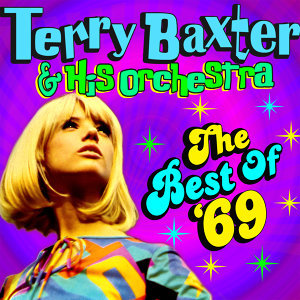 Terry Baxter & His Orchestra