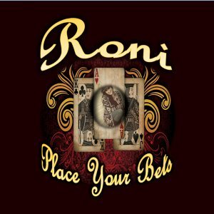 Roni 歌手頭像