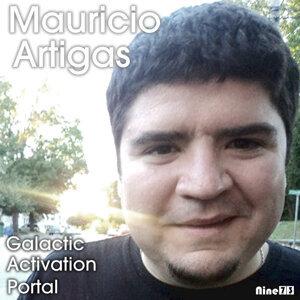 Mauricio Artigas