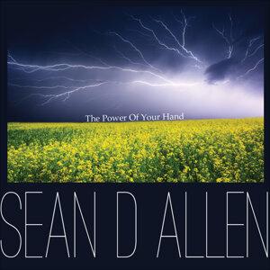 Sean D. Allen 歌手頭像