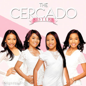 The Cercados 歌手頭像