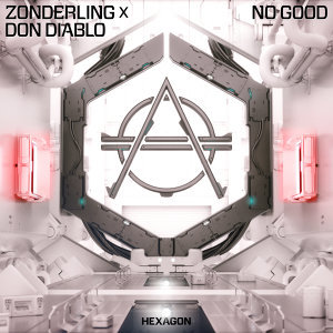 Zonderling x Don Diablo Artist photo