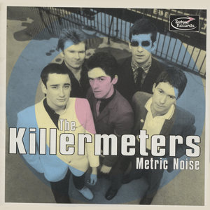 The Killermeters