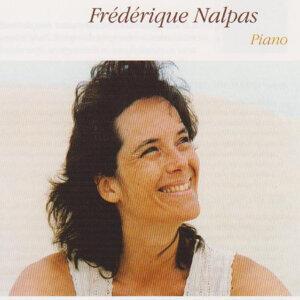 Frederique Nalpas 歌手頭像