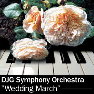 DJG Symphony Orchestra 歌手頭像