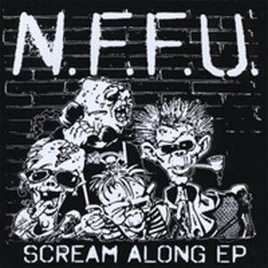 N.F.F.U. 歌手頭像
