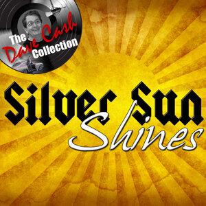 Silver Sun 歌手頭像