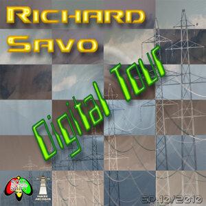 Richard Savo 歌手頭像