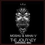 Moshu