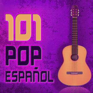La Banda del Pop 歌手頭像
